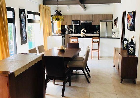 Minibar Kühlschrank Real : Vista real villas spa querétaro